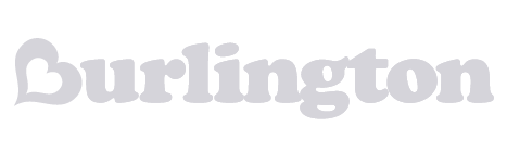 _Client_Logos-01