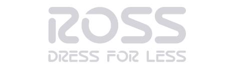 _Client_Logos-08