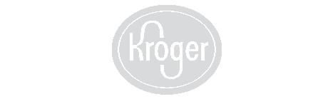 _Client_Logos-10