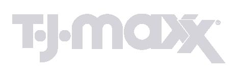 _Client_Logos-13