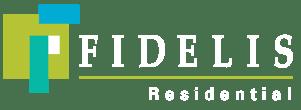 FidelisRes_Logo-01
