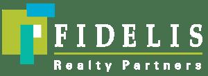 Fidelis_Logo-01