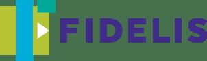 Fidelis_Logo