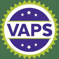 VAPS_Logo_NEW