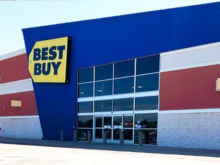 best-buy-3