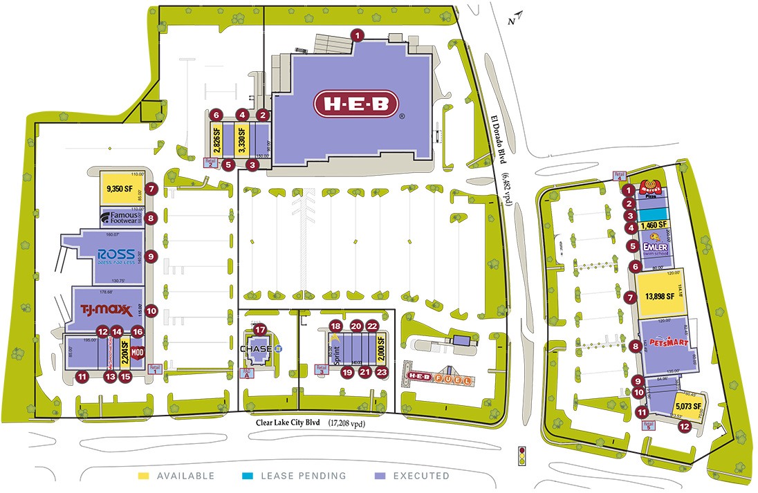 ClearLakeMarketplace_siteplan-1