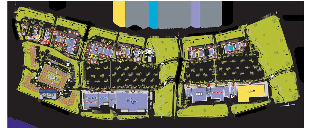 336Marketplace_Siteplan