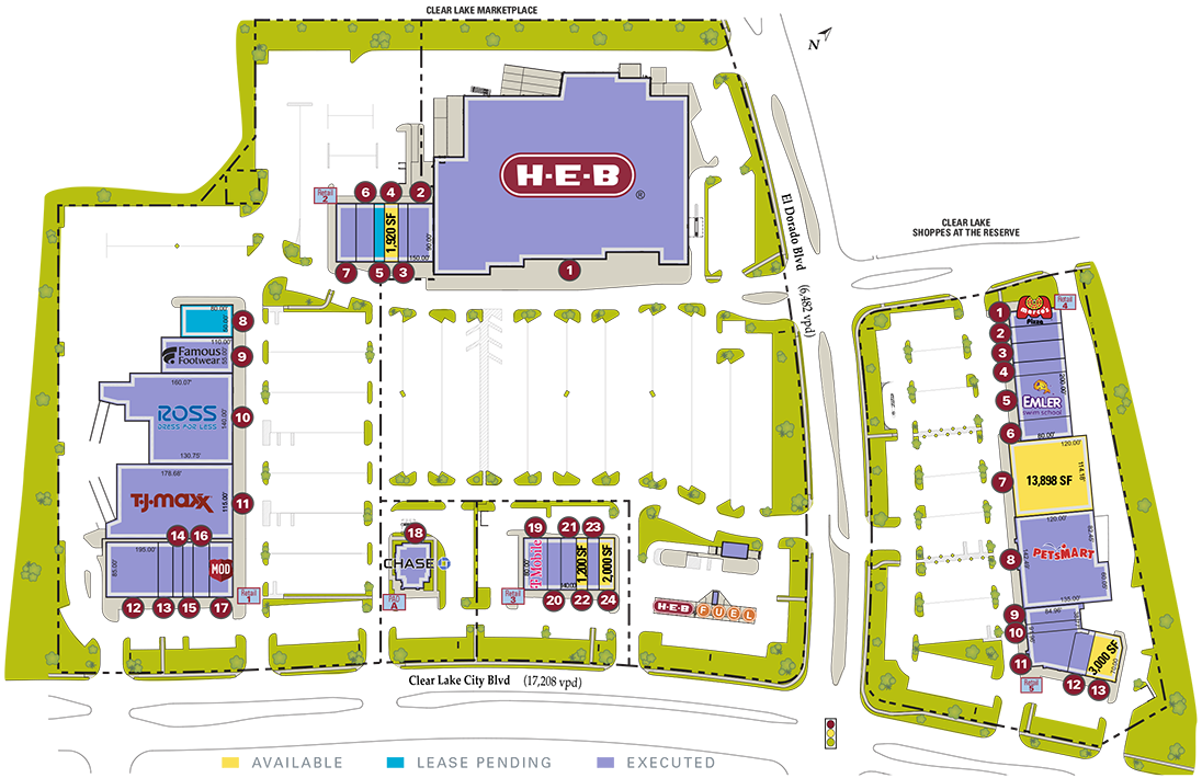 ClearLakeMarketplace_siteplan