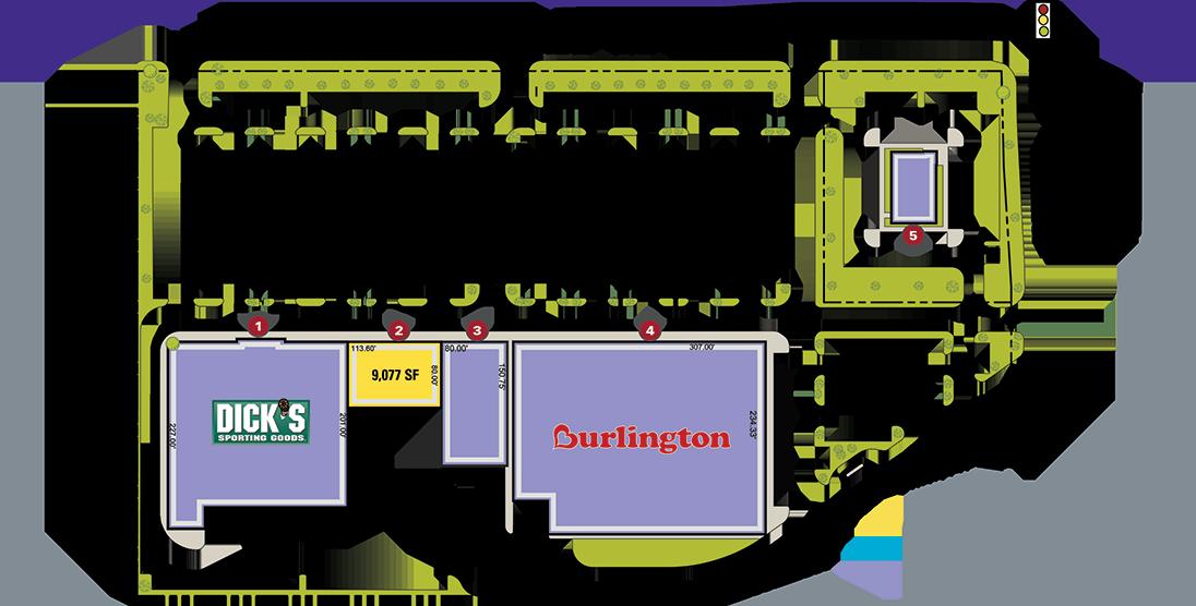 CopperfieldMarketplace_siteplan