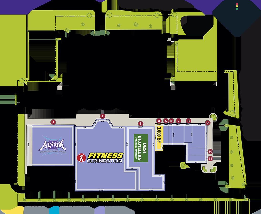 FirstColonyMarketplace_siteplan