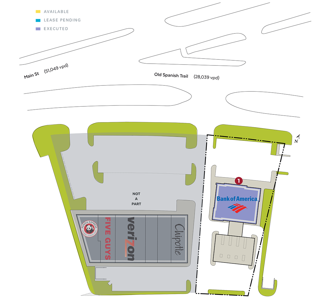 MainStreetPlace_siteplan