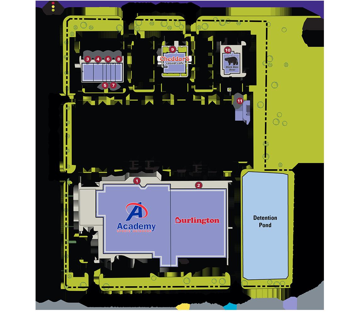 TownsenCrossing_siteplan