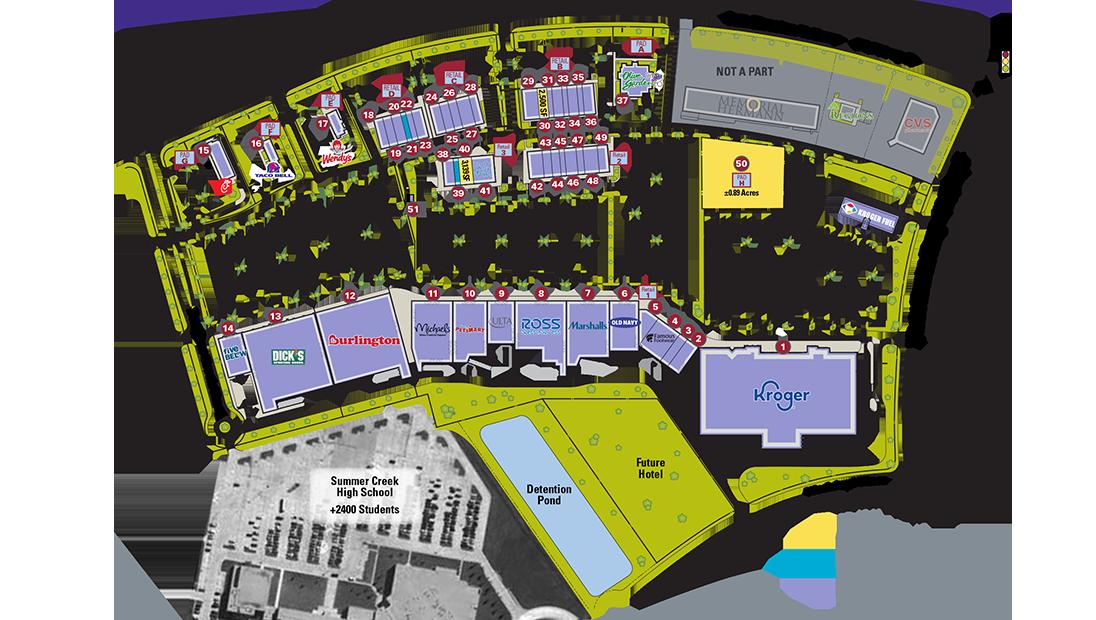 WestlakeMarketplace-siteplan