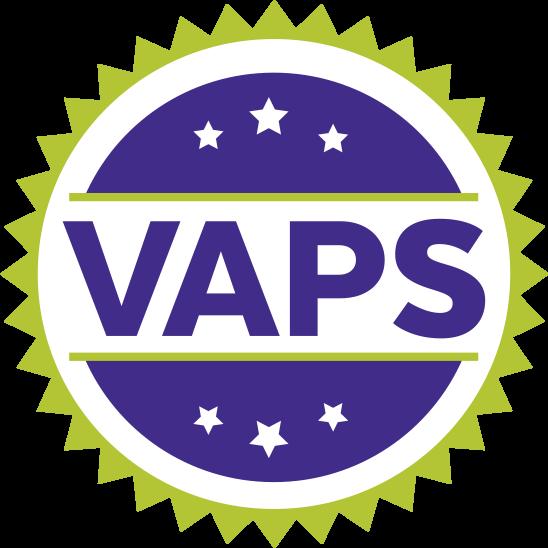 VAPS_Logo-1