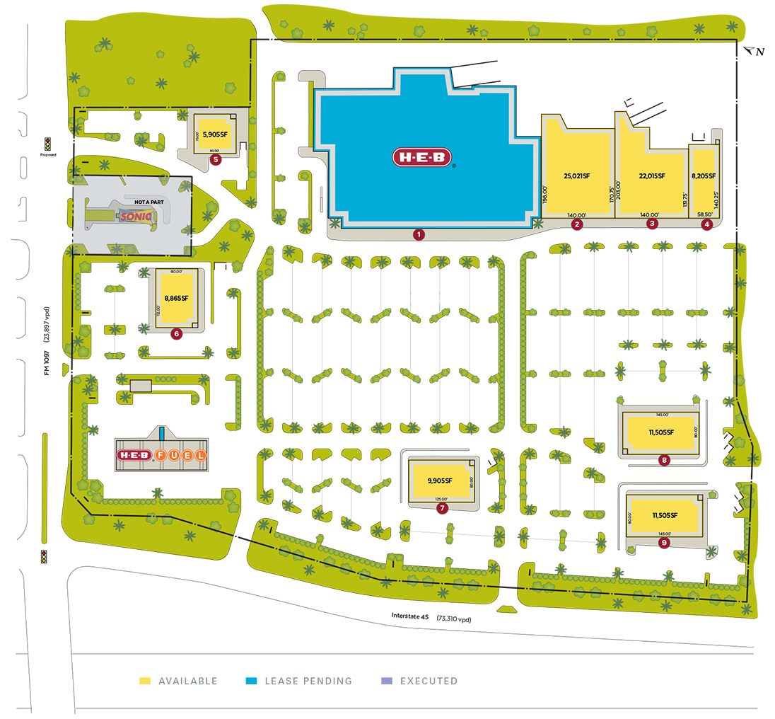 Willis_SitePlan